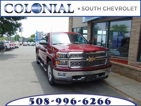 used cars for sale 2014 chevrolet silverado 1500. Cars Review. Best American Auto & Cars Review