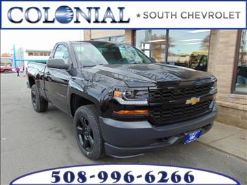 2017 0 38120 colonial south chevrolet 5 3 2017 0 38120 photos and. Cars Review. Best American Auto & Cars Review