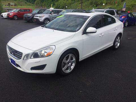 2013 Volvo S60 for sale in Paintsville, KY