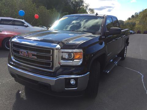 2014 GMC Sierra 1500 for sale in Paintsville, KY