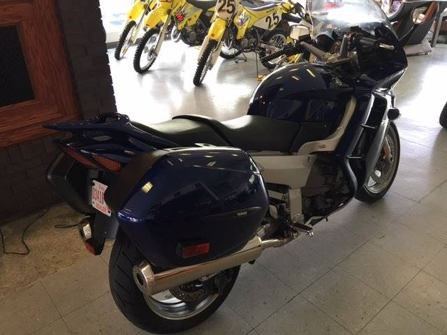2005 yamaha fjr1300 in des moines ia smitty 39 s auto sales for Yamaha dealer des moines