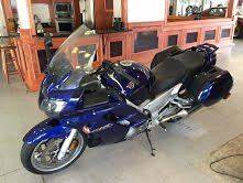 2005 Yamaha FJR1300 for sale in Des Moines, IA