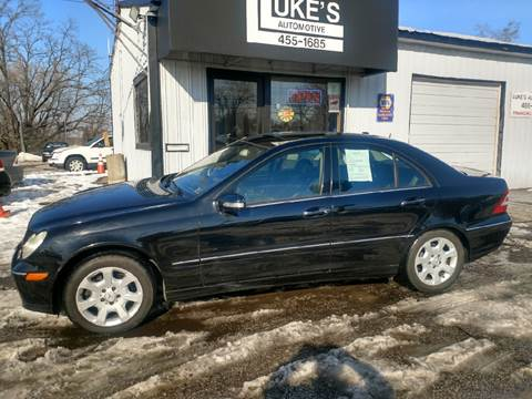 Mercedes benz for sale in erie pa for Mercedes benz erie pa