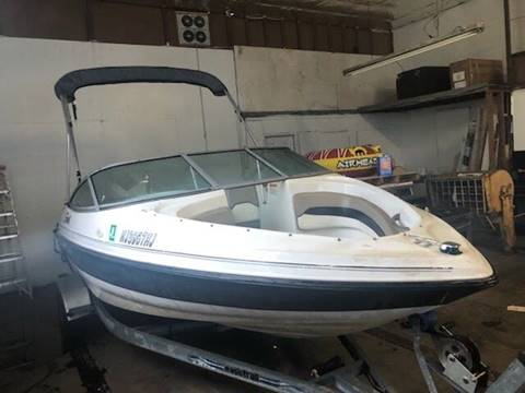 2000 Sea-Doo Johnson/Evinrude for sale at Re-Fleet llc in Towaco NJ