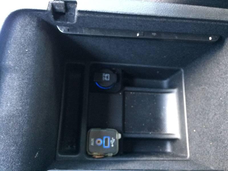 2012 Dodge Charger Police 4dr Sedan - Mooresville NC