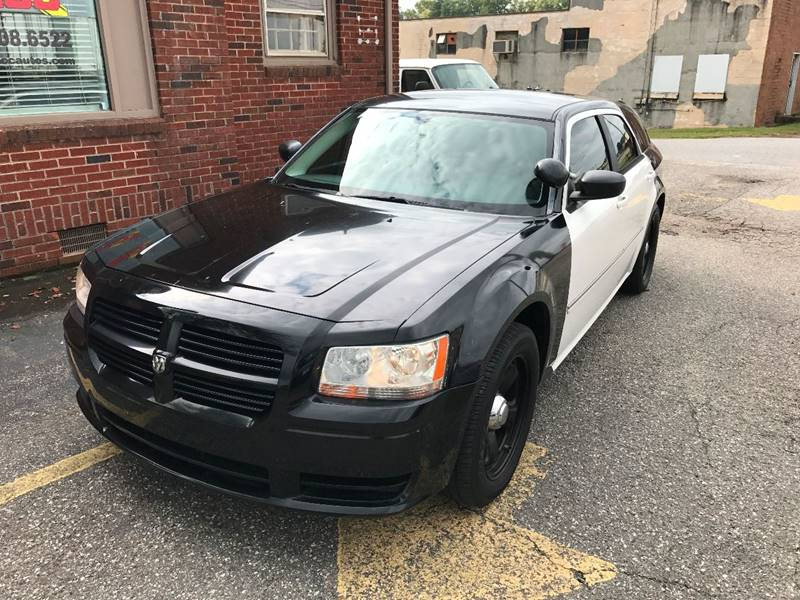 wagon for rt sale awd used dodge magnum