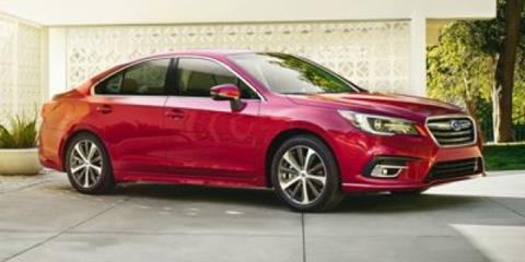 2018 Subaru Legacy for sale in Albany NY