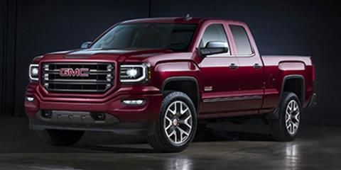 2018 GMC Sierra 1500 for sale in Albany, NY