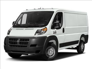 used work vans for sale in texas