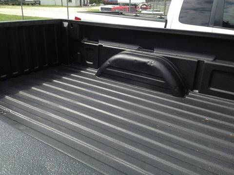 Spray-in Bed Liners for sale in Fanning Springs, FL