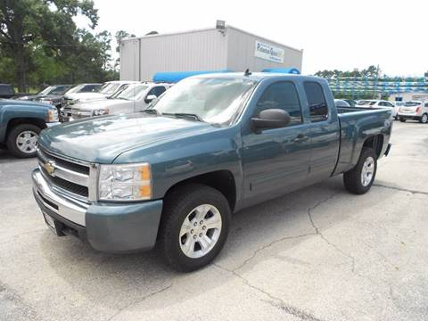 chevrolet silverado 1500 for sale tyler tx. Cars Review. Best American Auto & Cars Review