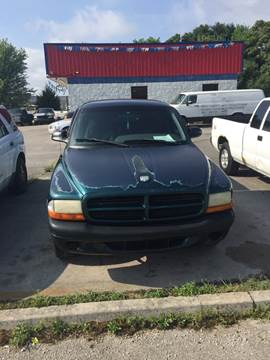 used cars somerset car loans london ky monticello ky somerset auto sales. Black Bedroom Furniture Sets. Home Design Ideas