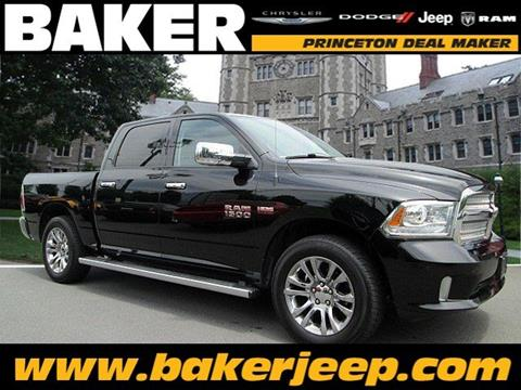 2014 RAM Ram Pickup 1500 for sale in Princeton NJ