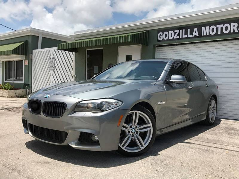 2011 BMW 5 SERIES 528I 4DR SEDAN gray this one is ready to drive home and show off dont wait