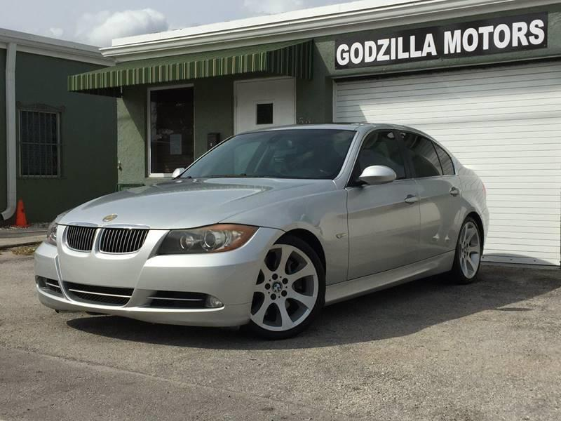 2008 BMW 3 SERIES 335I 4DR SEDAN SA gray exhaust - dual tip cargo tie downs exhaust tip color -