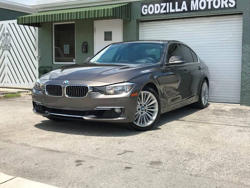 2013 BMW 3 SERIES 328I 4DR SEDAN gray this vehicle comes equiped with navigation drivers assit p