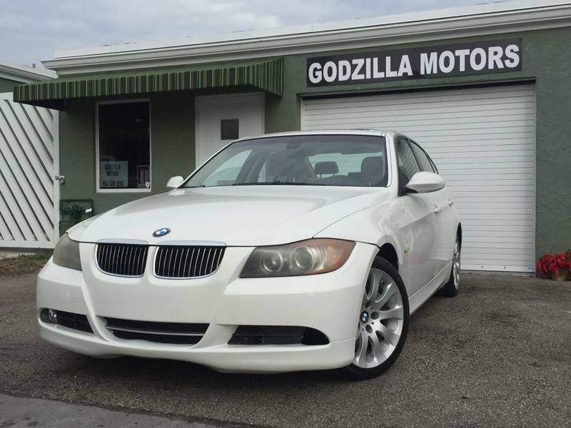 2008 BMW 3 SERIES 335I white this amazing 2008 335i contains clean title clean car fax all the