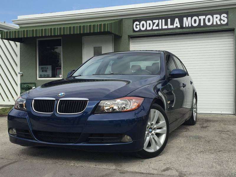 2006 BMW 3 SERIES 325I blue this amazing 2006 bmw 325i contains clean title clean car fax all t