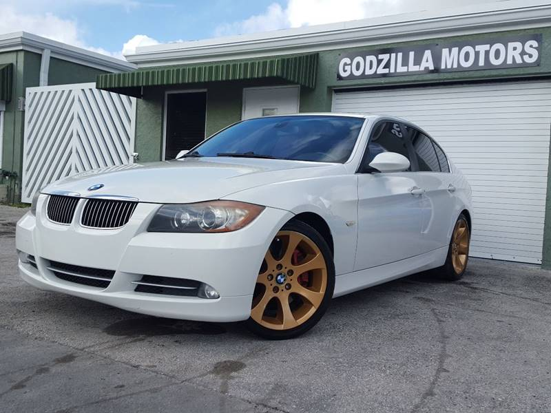2008 BMW 3 SERIES 335I white this amazing 2008 bmw 335i contains clean title clean car fax all