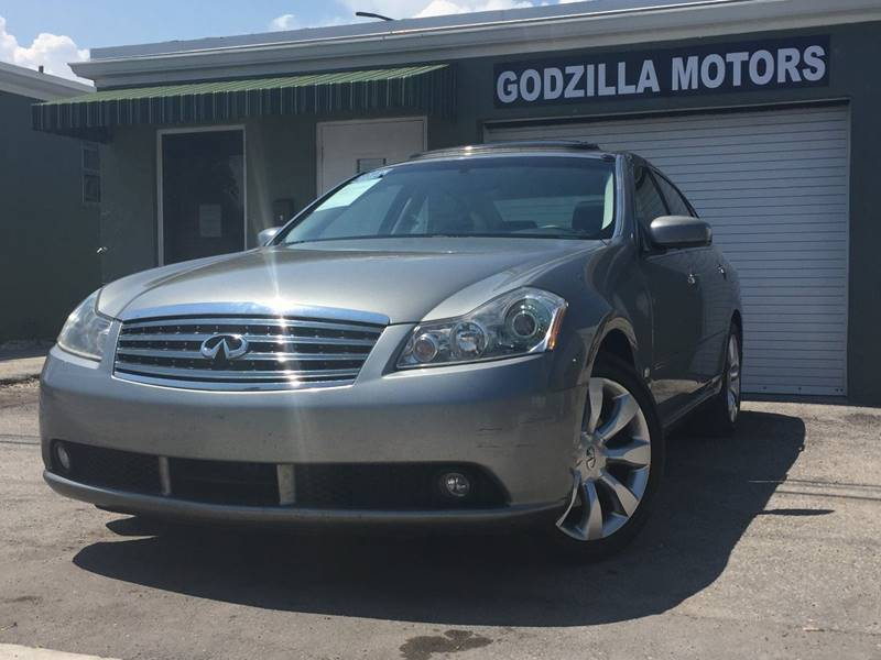2007 INFINITI M35 BASE 4DR SEDAN silver feel like royalty when you sit in and drive this infiniti