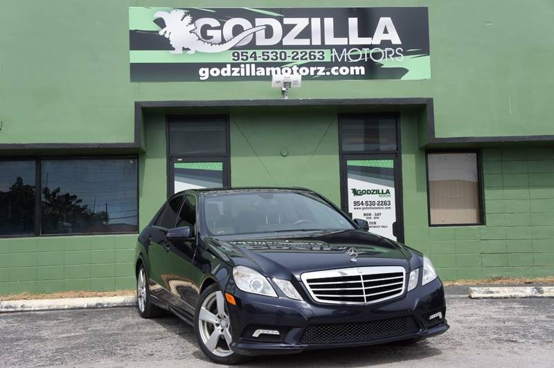 2011 MERCEDES-BENZ E-CLASS E350 LUXURY 4MATIC AWD 4DR SEDAN other this one is ready to drive home