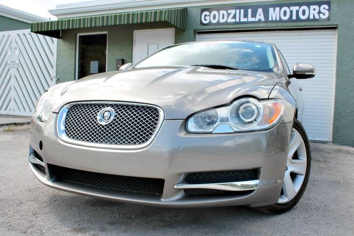 2011 JAGUAR XF BASE 4DR SEDAN brown this one is ready to drive home and show off dont wait to