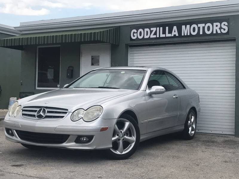 2008 MERCEDES-BENZ CLK CLK 350 2DR COUPE silver this one is ready to drive home and show off