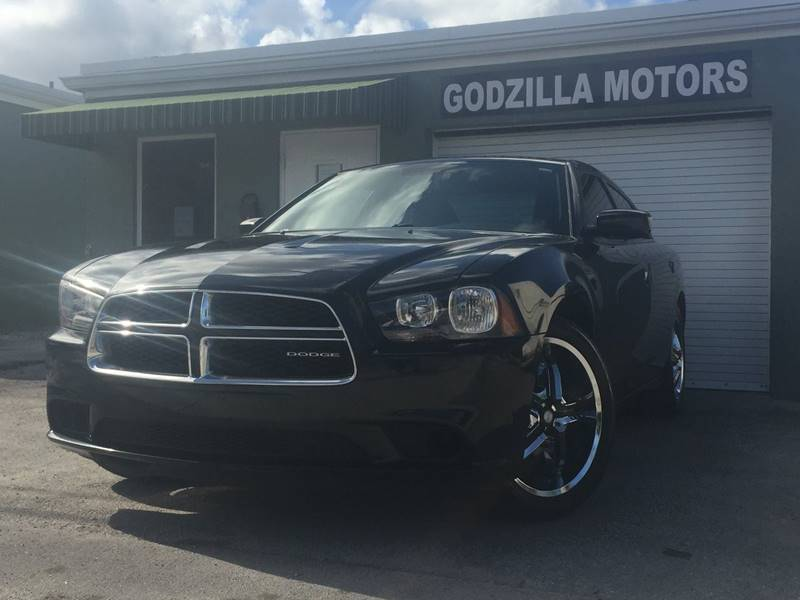 2011 DODGE CHARGER RALLYE 4DR SEDAN black exhaust - dual tip headlight bezel color - black door