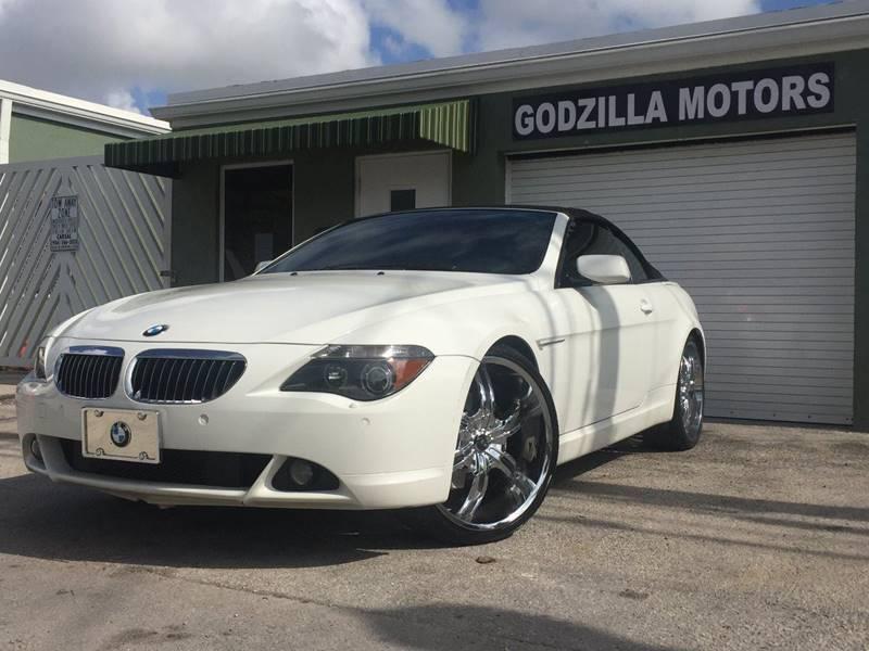 2005 BMW 6 SERIES 645CI 2DR CONVERTIBLE white center console trim - alloy dash trim - alloy doo