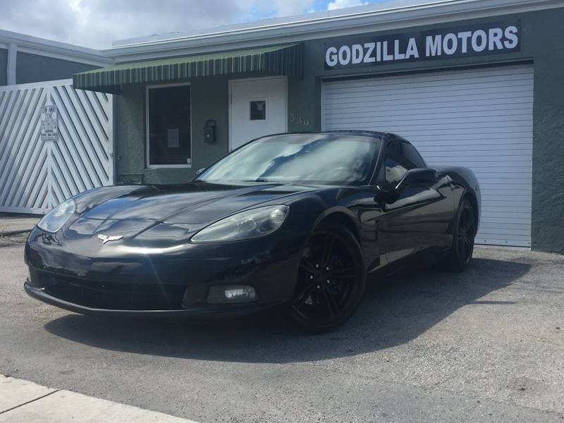 2008 CHEVROLET CORVETTE BASE 2DR COUPE black mirror color - body-color steering ratio - 172 tu