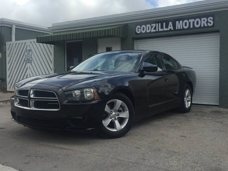 2012 DODGE CHARGER SE 4DR SEDAN black exhaust - dual tip headlight bezel color - black door han