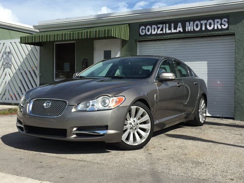 2009 JAGUAR XF PREMIUM LUXURY 4DR SEDAN champagne grille color - chrome air filtration armrests