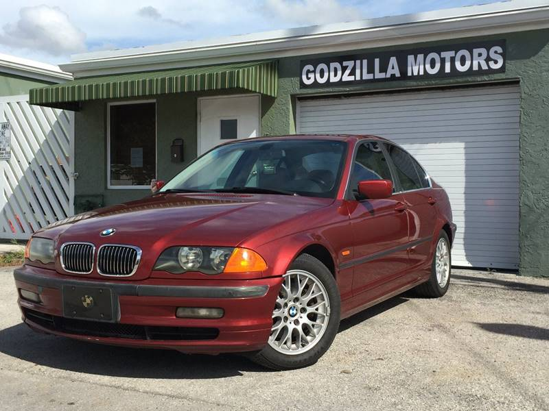 2000 BMW 3 SERIES 328I 4DR SEDAN burgundy front air conditioning front air conditioning - automa