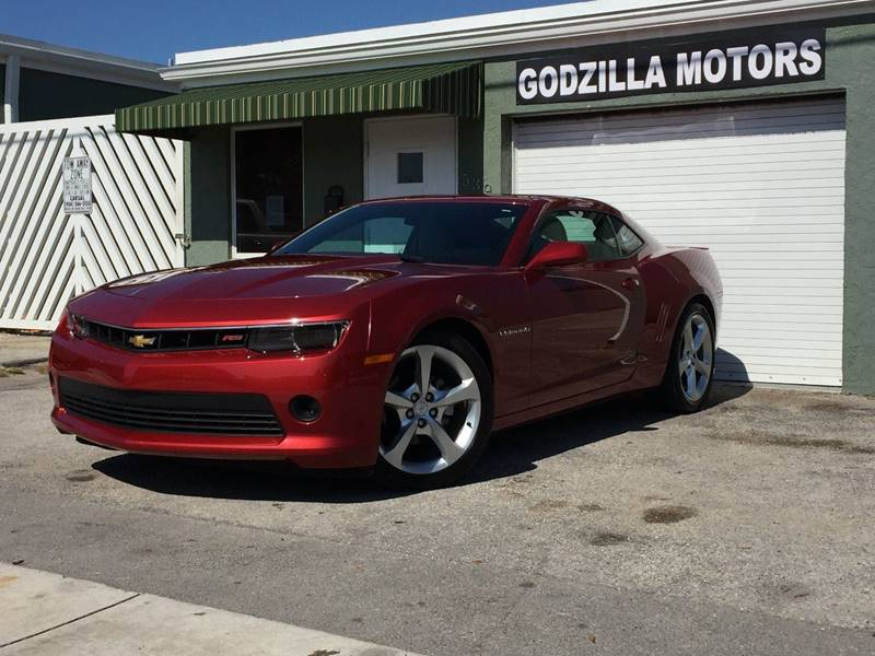 2015 CHEVROLET CAMARO LT 2DR COUPE W1LT burgundy exhaust - dual tip door handle color - body-co