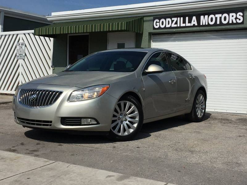 2011 BUICK REGAL CXL 4DR SEDAN WRL4 beige door handle color - body-color front bumper color - b