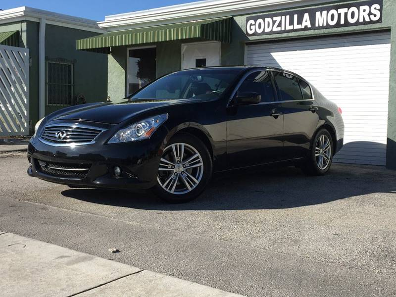 2010 INFINITI G37 SEDAN JOURNEY 4DR SEDAN black exhaust - dual tip door handle color - body-colo