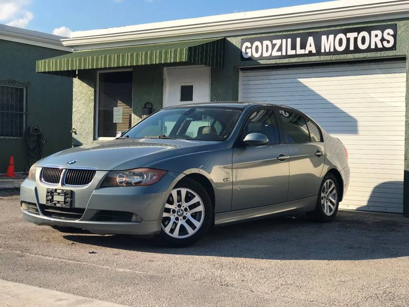 2007 BMW 3 SERIES 328I 4DR SEDAN charcoal cargo tie downs air filtration - active charcoal armr