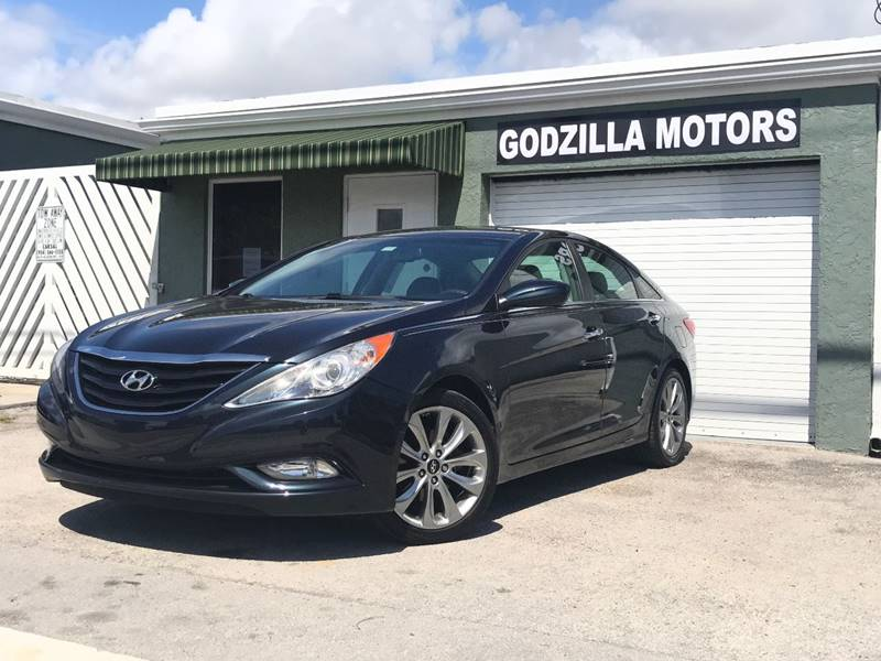 2013 HYUNDAI SONATA SE 4DR SEDAN blue exhaust - dual tip door handle color - chrome exhaust tip