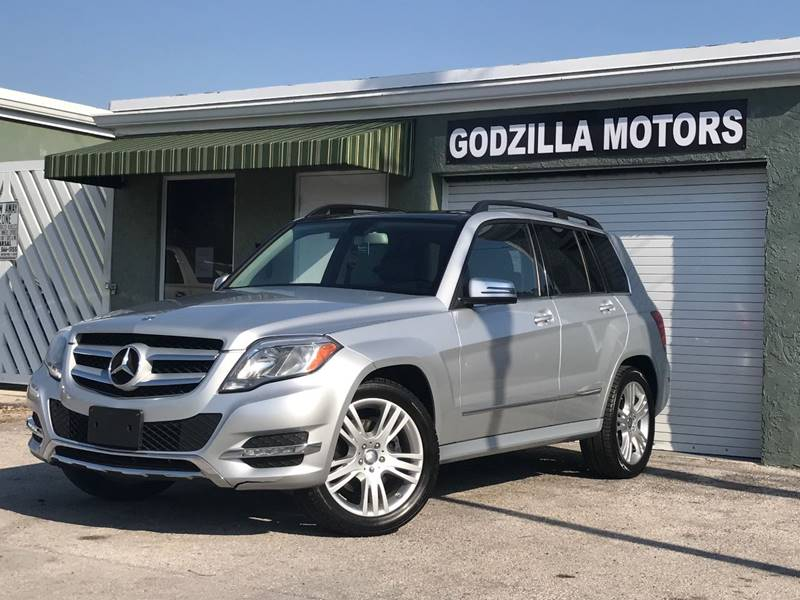 2013 MERCEDES-BENZ GLK GLK 350 4MATIC AWD 4DR SUV titanium this one is ready to drive home and sh