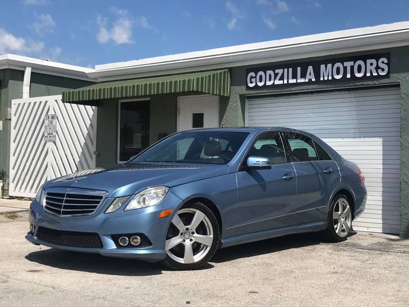2010 MERCEDES-BENZ E-CLASS E 350 LUXURY 4DR SEDAN turquoise this one is ready to drive home and s