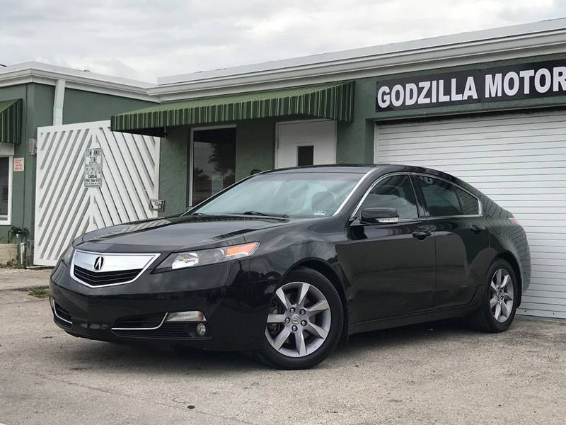 2012 ACURA TL WTECH 4DR SEDAN WTECHNOLOGY PA black this one is ready to drive home and show off