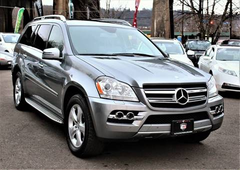 Mercedes benz for sale in pittsburgh pa for Pittsburgh mercedes benz
