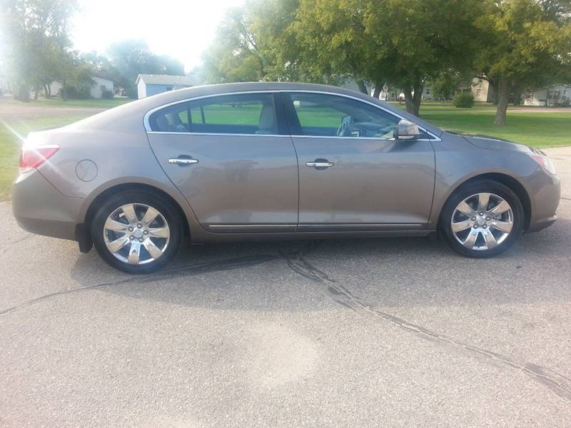group orchard used ii ny premium buffalo mazda park buick in towne lacrosse