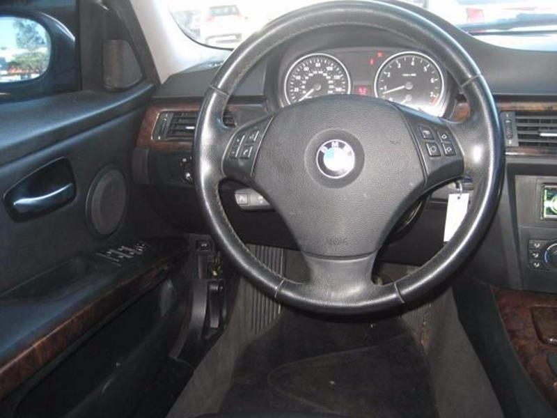 2006 BMW 3 Series for sale at Tucson Used Auto Sales in Tucson AZ