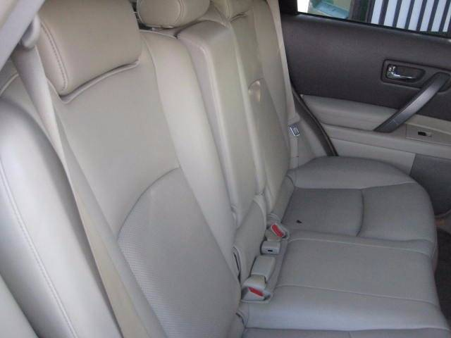 2006 Infiniti FX35 for sale at Tucson Used Auto Sales in Tucson AZ