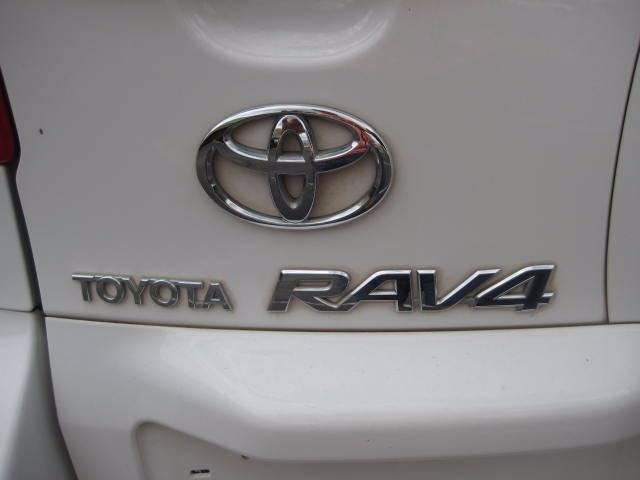 2006 Toyota RAV4 for sale at Tucson Used Auto Sales in Tucson AZ