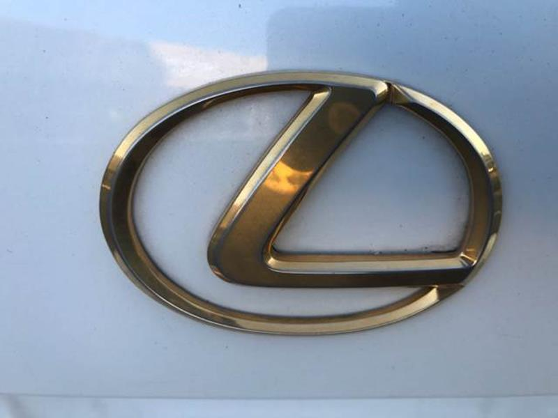2001 Lexus ES 300 for sale at Tucson Used Auto Sales in Tucson AZ