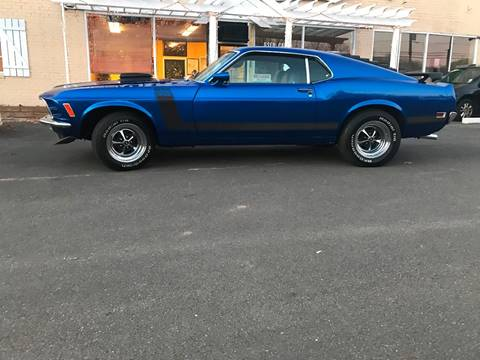 1970 ford mustang for sale in new hampshire carsforsale 1970 ford mustang for sale in branford ct sciox Gallery