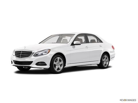 Used mercedes benz for sale in collierville tn for Mercedes benz collierville tn