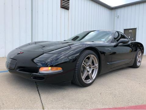 Classic Cars For Sale In Denton Tx Carsforsale Com 174